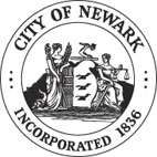 newark new jersey city seal pinnacle auto appraiser appraisal dimished value
